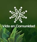 VIDA EN COMUNIDAD
